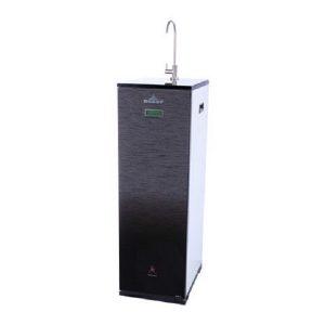 Máy lọc nước tủ đứng