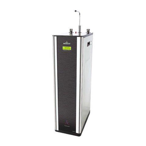 Máy lọc nước R.O nóng nguội