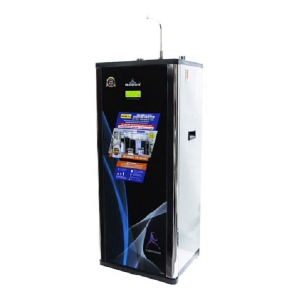 máy lọc nước robot