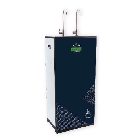 máy lọc nước tủ đứng bán công nghiệp 9410G-UR