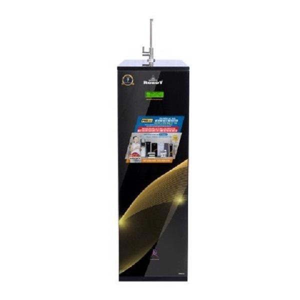 máy lọc nước R.O 239G
