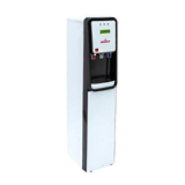 máy Lọc Nước Ultra 6GHCT-UFG