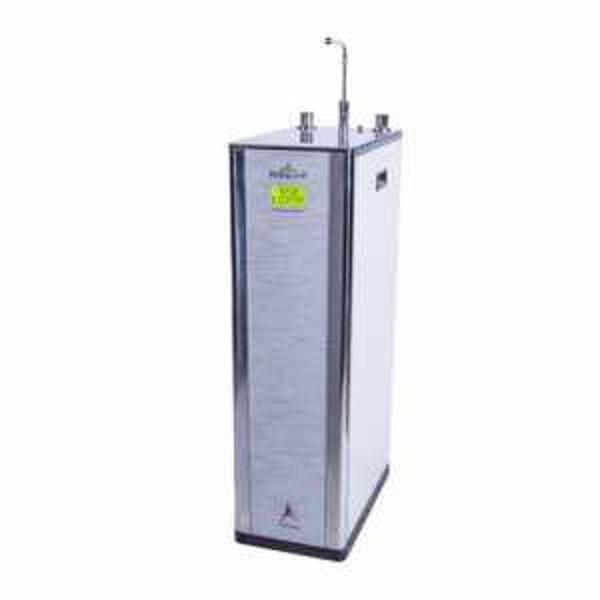 máy lọc nước ro+U+H 339GHK