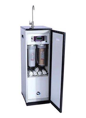 máy lọc nước reno 238G nguội
